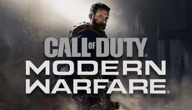 COD About Us
